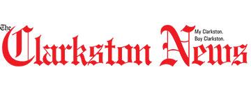 Clarkston News