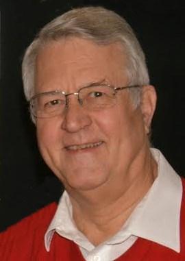 Loss of a  local leader, decendant of founding Clark family