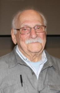 Stewart Newblatt