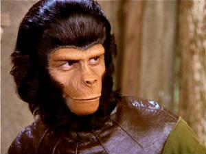 PlanetofApes-Roddy-McDowall
