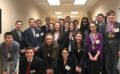 Business students advance to state contest