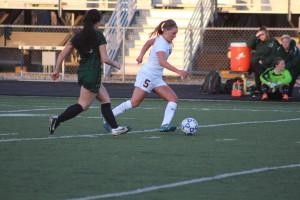 Soccer v Orion1818