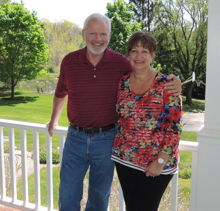 Longtime dentist retires