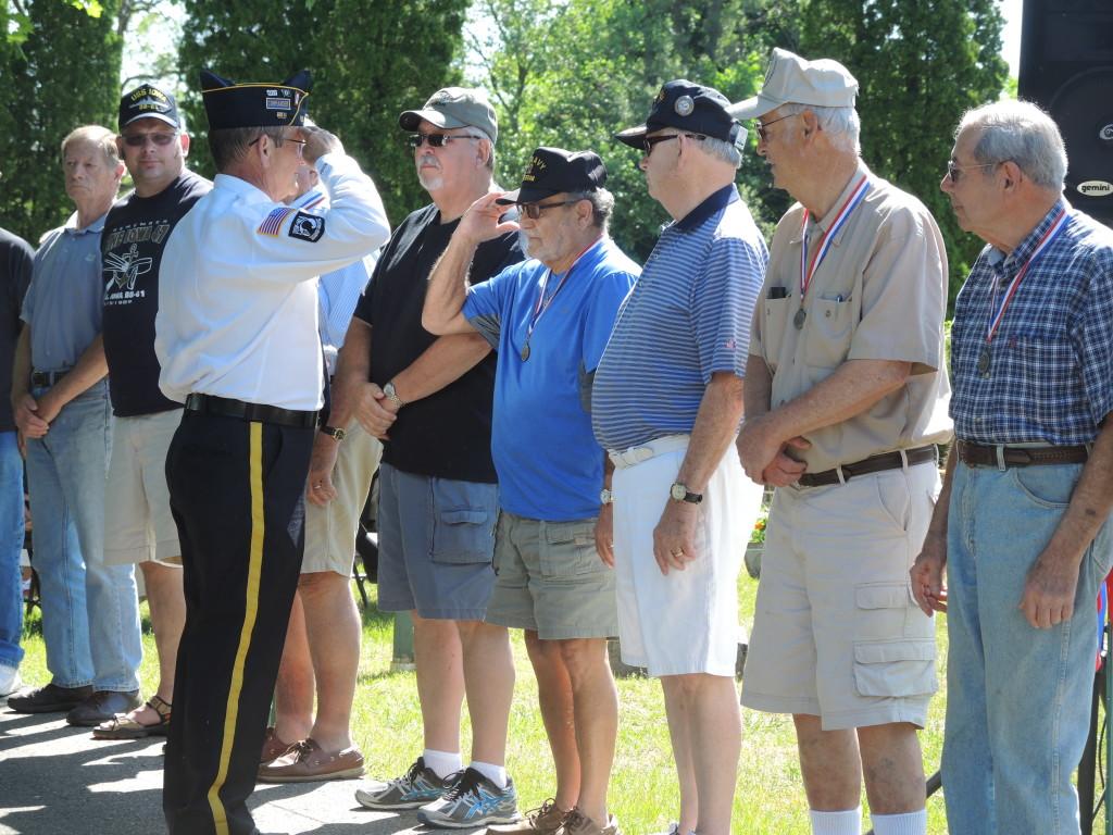 COLOR memorial day762