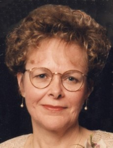 obit Stephens, Holly