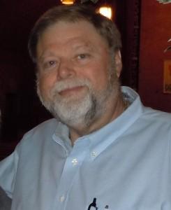 Ronald D  White | Clarkston News