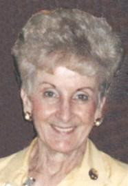 obit Hart, Elizabeth