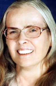 obit Curtiss, Gail