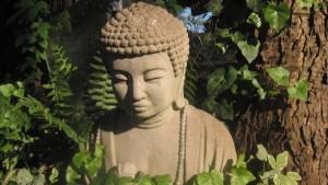 sunlit_buddha_207254