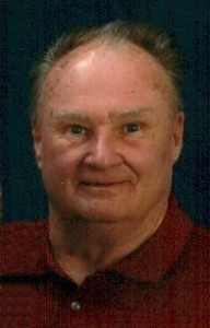 obit Coffey, Thomas 2