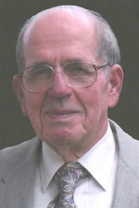 obit Hagler, Morris2