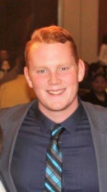 Seth M. Davis