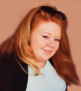 Andrea SHELTON-BROWN | Clarkston News
