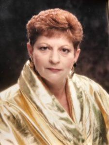 Elaine Johnson | Clarkston News