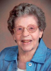 Dorothy E  EATON (Cooley) | Clarkston News
