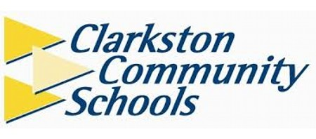 Clarkston Community Schools now hiring