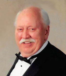 Bruce D  Hynes | Clarkston Information - Danilfineman