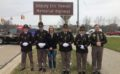New name for roadway to honor fallen deputy
