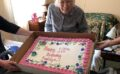 Area women honored with 100th birthday celebrations
