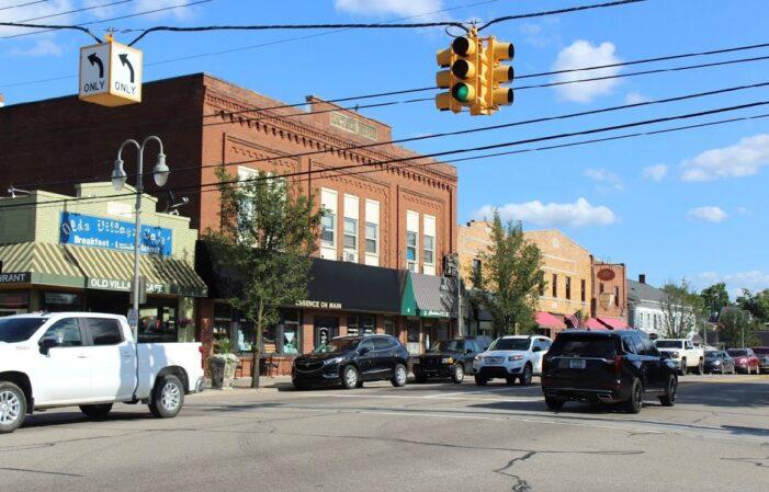 Business owners seeking grants