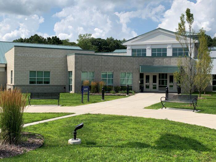 Clarkston schools to start '20-21 school year online