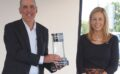 Bowman dealership tackling COVID-19 challenges