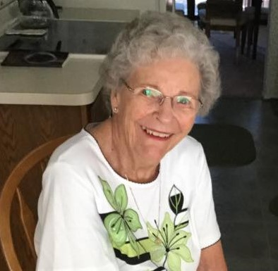 Clarkston icon 'Ma' Gibson remembered by many