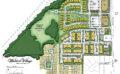 Waldon Village proposal takes next step despite disdain, some pushback