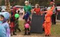 Despite pandemic, Halloween will happen Saturday