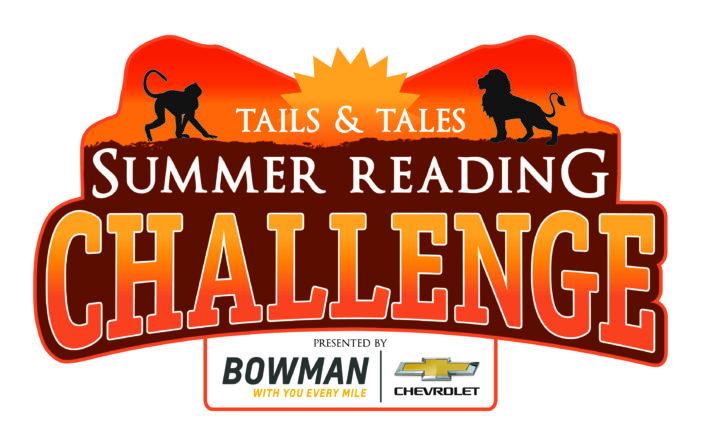 Summertime reading challenge coming to library