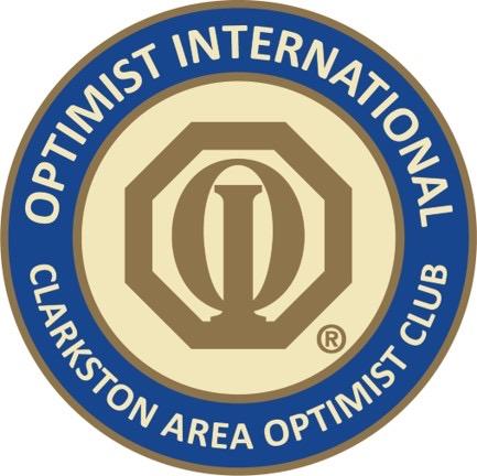 Optimist scholarships