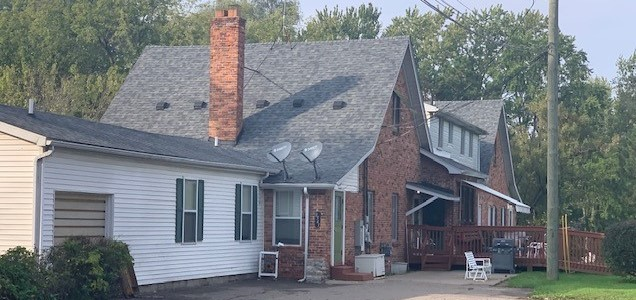 Clarkston group home shuttered